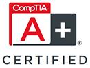 AthensComputerFix Certified Repair
